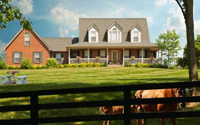 Somerset-KY-country-homes